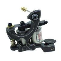 Buy cheap Professional Tattoo Machine product
