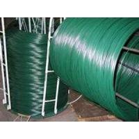 Buy cheap PE Coated Wire product
