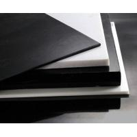 Buy cheap Filled PTFE Sheet product