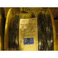 Cheap CYBERPOWER SYSTEMS (USA),INC WIRE AWM 2464 TIN COPPER 1000'RL wholesale