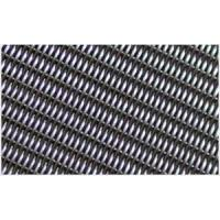 Buy cheap Decorative Mesh product