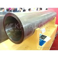 Buy cheap ASTM A334 Grade 6 Welded Carbon and Alloy-Steel Tubes/pipes product