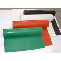 Buy cheap Natural Rubber Sheets product
