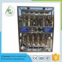Buy cheap Price Portable Pure Water Distillation Equipment Water Distillers product