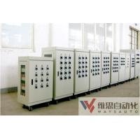 Buy cheap f. Resistance Capacitance Adjusting Equipment product