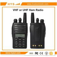 Cheap Two way radio TC-3288 wholesale