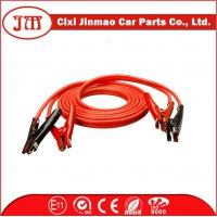 Buy cheap High Quality Booster Cable For Car Use product