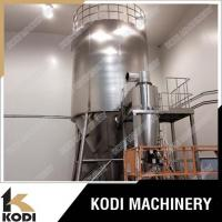 Buy cheap Amygdalin Herbs Extract Spray Dryer ZLPG product