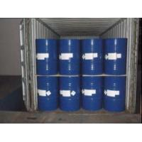 Solvents Perchloroethylene
