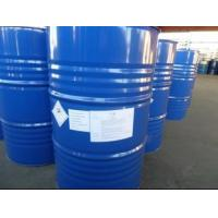 Solvents Trichloroethylene