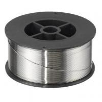 Buy cheap ER308 hot sell 0.8mm stainless steel welding wire product