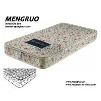 Buy cheap BB-S03 spring baby mattress from wholesalers