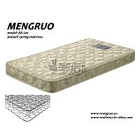 Buy cheap BB-S01 bonnell spring baby mattress from wholesalers