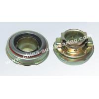 Clutch Release Bearing FCR55-1 2E,MD703270