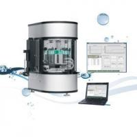 Buy cheap Positioning Stages Excellent Weight-based Interface Chemistry Analysis System product