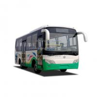 Buy cheap Dongfeng City Bus DFA6750H3G product