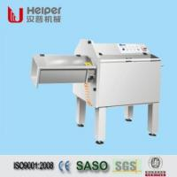 China Industrial Meat Slicer on sale