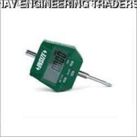 Buy cheap Precision Measuring Instruments product