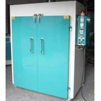 Buy cheap Vertical Type High Temperature Oven product