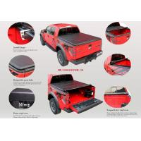 Buy cheap 4WD Winches Product nameRoll UP Tonneau Cover product
