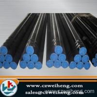Buy cheap ASTM A106 Grade B carbon Seamless Steel product