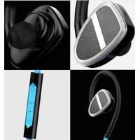 Buy cheap Bluetooth Earbuds, Wireless Earbuds, Sports Earbuds product