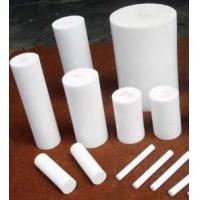 Buy cheap Expanded PTFE Series PTFE Rod/Tube DP9800 product