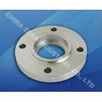 Buy cheap Socket Welding Flange product