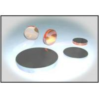 Buy cheap Phase Retarder product