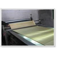 Buy cheap Brass Wire Cloth product