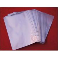 Buy cheap Packaging Bag customized aluminum foil bag packaging Item Number:XM-AFB001 from wholesalers
