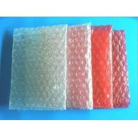 Buy cheap Packaging Bag customized bubble wrap bag packaging supplier Item Number:XM-BWB001 from wholesalers