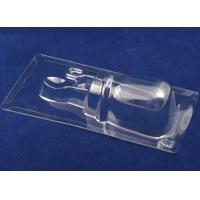 Quality Blister Packaging Custom cleasr blister pack opener Item Number:XM-EPB435 for sale