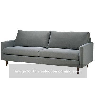 Quality Liam Sofa by Younger for sale