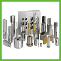 Buy cheap DAYTON Ball Lock Punch in Various Shapes product