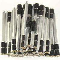 Buy cheap injection packer metal grouting packer product
