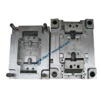 Buy cheap Molds Product Medical Equipment product