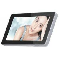 Buy cheap 15.6inch Android Advertising Player product