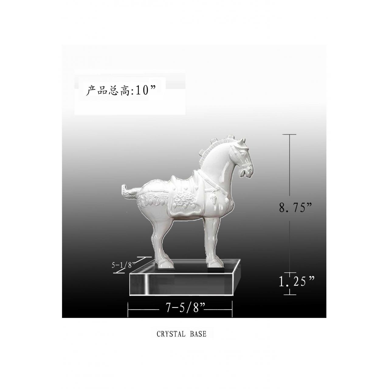 Buy cheap Polyresin photo frame Polyresin bookend product