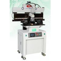 SMT auxiliary equipment LT-3088 printing machine