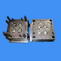 Buy cheap Plastic Mould Making Plastic Mold/MA37 product