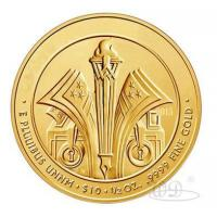 Buy cheap gold coin-22 from wholesalers