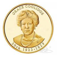 Buy cheap gold coin-21 from wholesalers