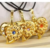 Buy cheap jewelry-01 product