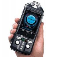 Buy cheap Alesis ALESIS PROTRACK Professional Handheld Stereo Recorder from wholesalers