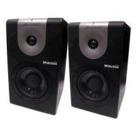Buy cheap Alesis ALESIS M1 ACTIVE 620 Nearfield Studio Monitors (Pair) from wholesalers