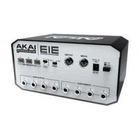 Buy cheap AKAI EIE Electromusic Interface Expander product