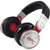 Buy cheap AKAI MPC PRO HEADPHONES from wholesalers