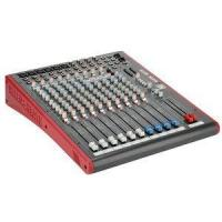 Buy cheap Allen & Heath ALLEN & HEATH ZED-14 6 MIC/LINE & 4 STEREO INPUTS W/ USB PORT from wholesalers