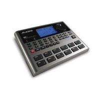 Buy cheap Alesis ALESIS SR18 Professional Drum Machine from wholesalers